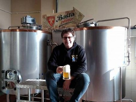 pivovari-pivovary-novinky-v-lete-otevrou-v-telci-novy-pivovar-2019