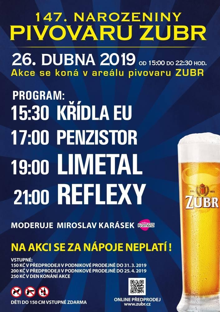 pivovari-pivovary-pivni-akce-147-narozeniny-pivovaru-zubr