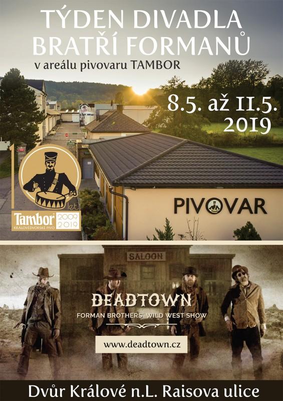 pivovari-pivovary-pivni-akce-divadlo-bratri-formanu-v-pivovaru-tambor-2019