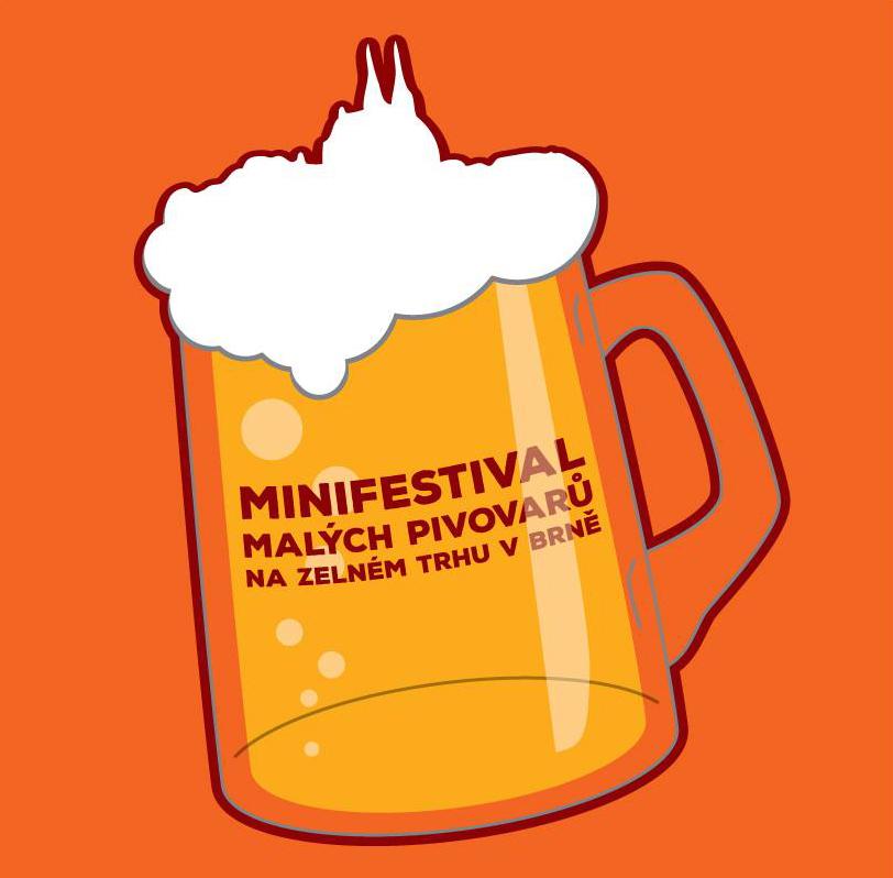 pivovari-pivovary-pivni-akce-majove-lezaky-na-zelenem