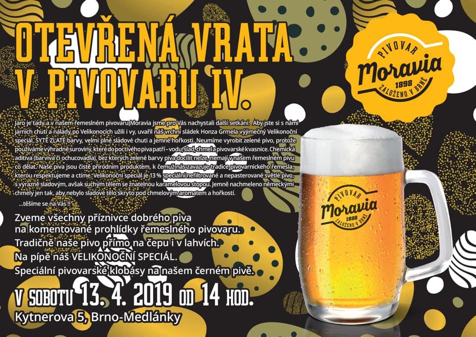 pivovari-pivovary-pivni-akce-otevrena-vrata-v-pivovaru-moravia-brno-iv