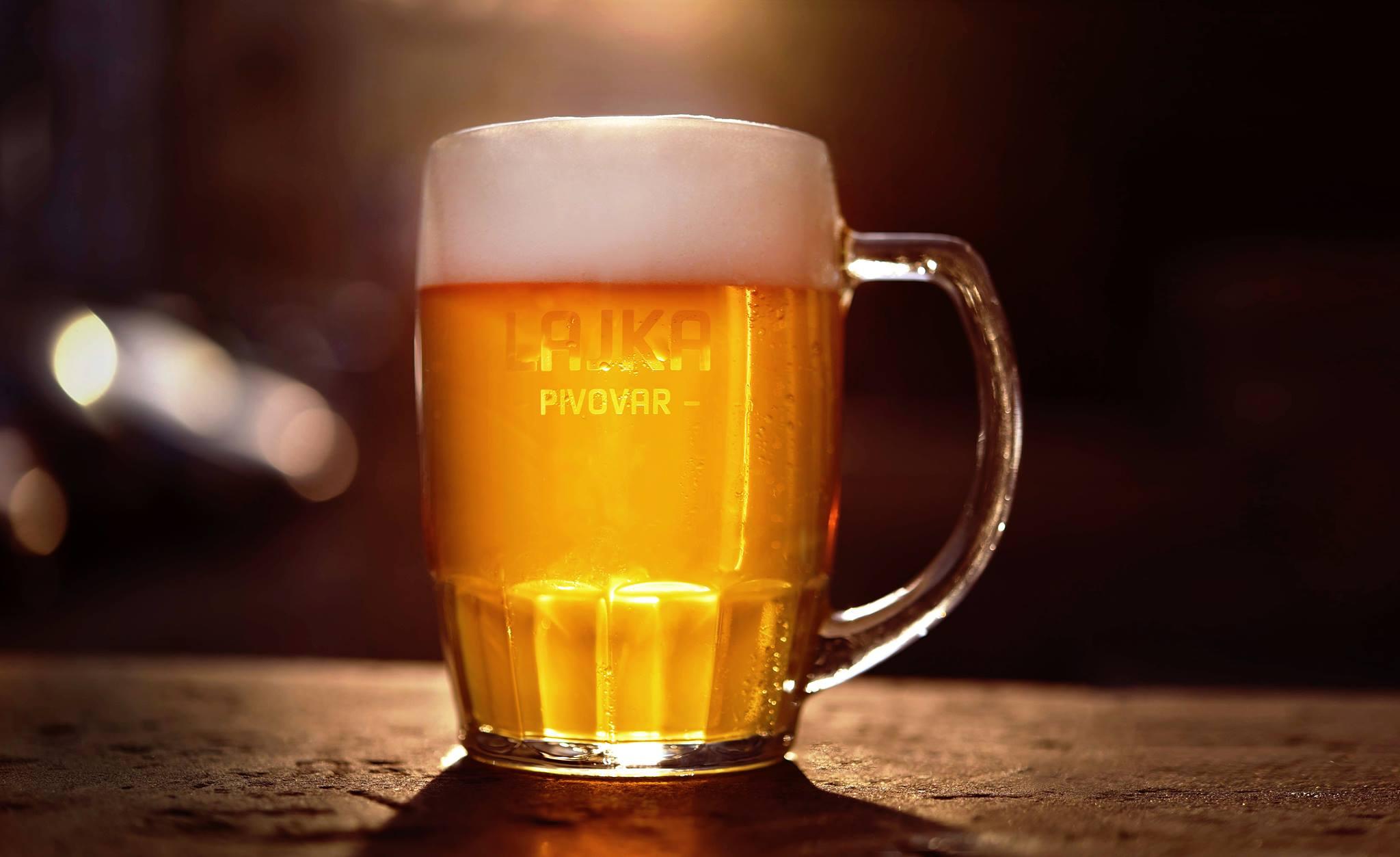 pivovari-pivovary-pivni-akce-velke-male-narazeni-otevreni-pivovaru-laika
