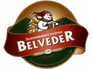 pivovari-pivovary-pivovar-belveder-logo