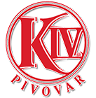 pivovari-pivovary-pivovar-karel-iv-logo
