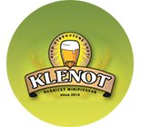 pivovari-pivovary-pivovar-klenot-logo