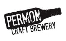 pivovari-pivovary-pivovar-permon-logo