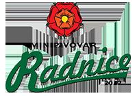 pivovari-pivovary-pivovar-radnice-logo