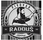 pivovari-pivovary-pivovar-radous-logo