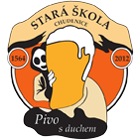 pivovari-pivovary-pivovar-stara-skola-logo