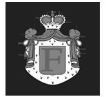 pivovari-pivovary-pivovar-svaty-florian-logo