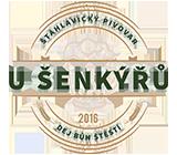 pivovari-pivovary-pivovar-u-senkyru-logo