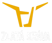 pivovari-pivovary-pivovar-zlata-krava-logo