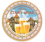 pivovari-pivovary-stary-hrad-logo