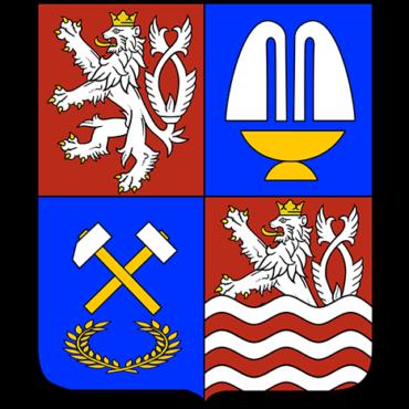 pivovari-pruvodce-ceskymi-pivovary-karlovarsky-kraj-znak