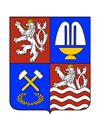 pivovari-pruvodce-ceskymi-pivovary-lokace-karlovarsky-kraj-znak