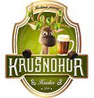 pivovari-pruvodce-ceskymi-pivovary-pivovar-krusnohor-logo