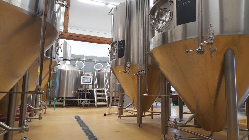 pivovari-pruvodce-ceskymi-pivovary-pivovar-rudohor-02