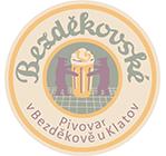pivovary-bezdekovsky-pivovar-logo