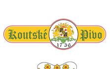 pivovary-pivovar-kout-na-sumave-logo