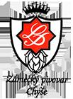 pivovary-zamecky-pivovar-chyse-logo