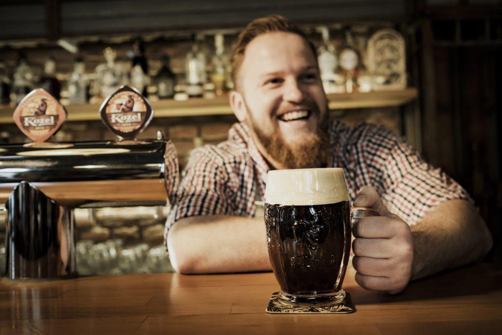 Australian International Beer Awards: Osm ocenění pro Prazdroj na největší světové soutěži piv
