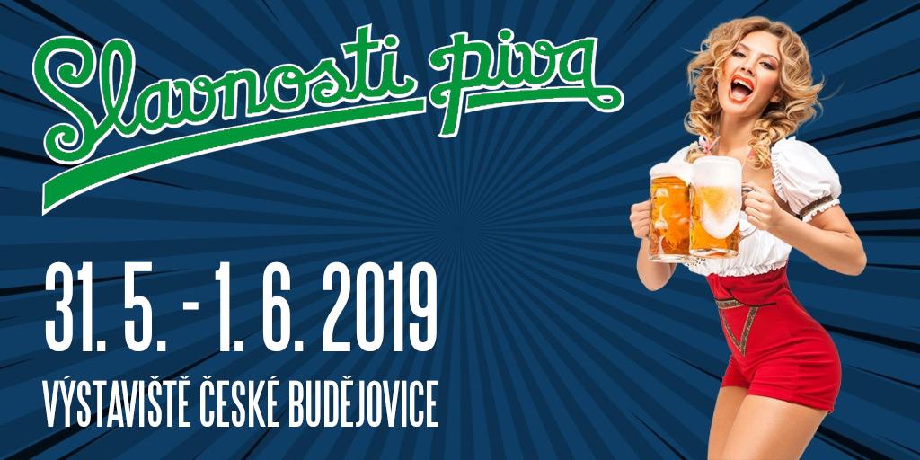 pivovari-pivovary-pivni-akce-23-slavnosti-piva-vystaviste-ceske-budejovice-2019