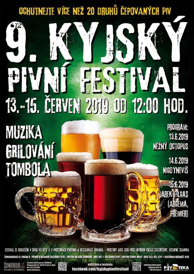 pivovari-pivovary-pivni-akce-9-kyjsky-pivni-festival-2019