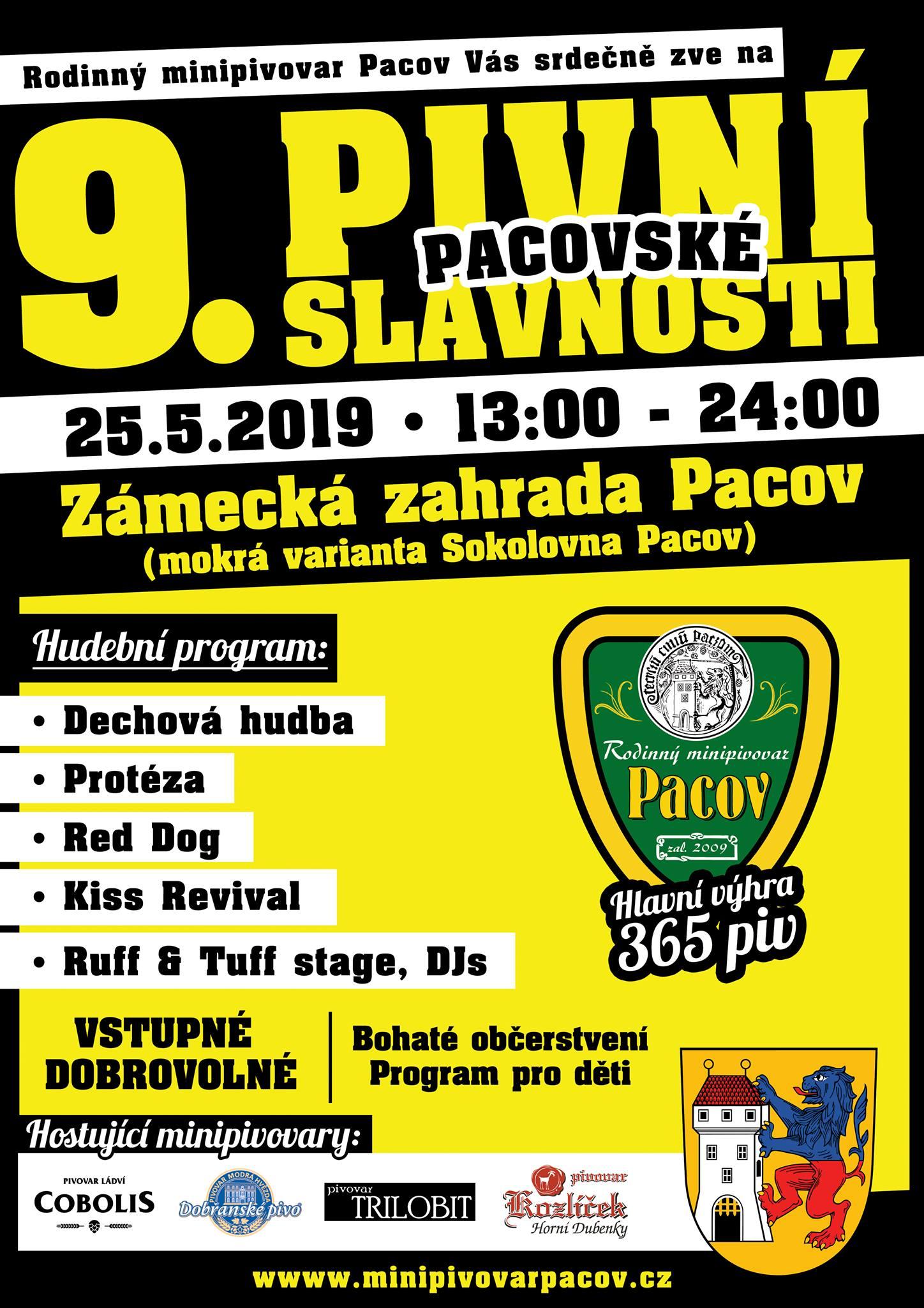 pivovari-pivovary-pivni-akce-9-pacovske-pivni-slavnosti-2019