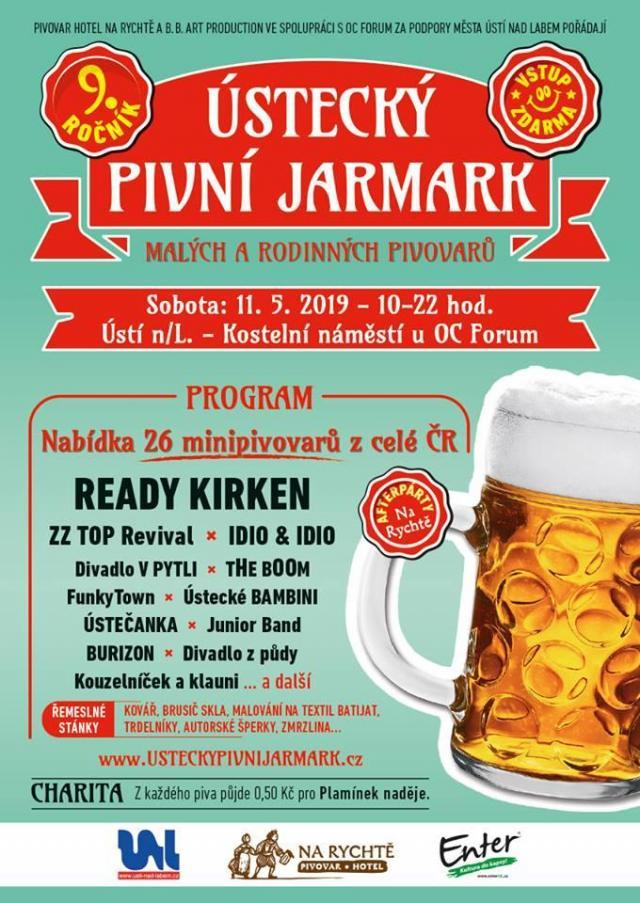 pivovari-pivovary-pivni-akce-IX-ustecky-pivni-jarmark