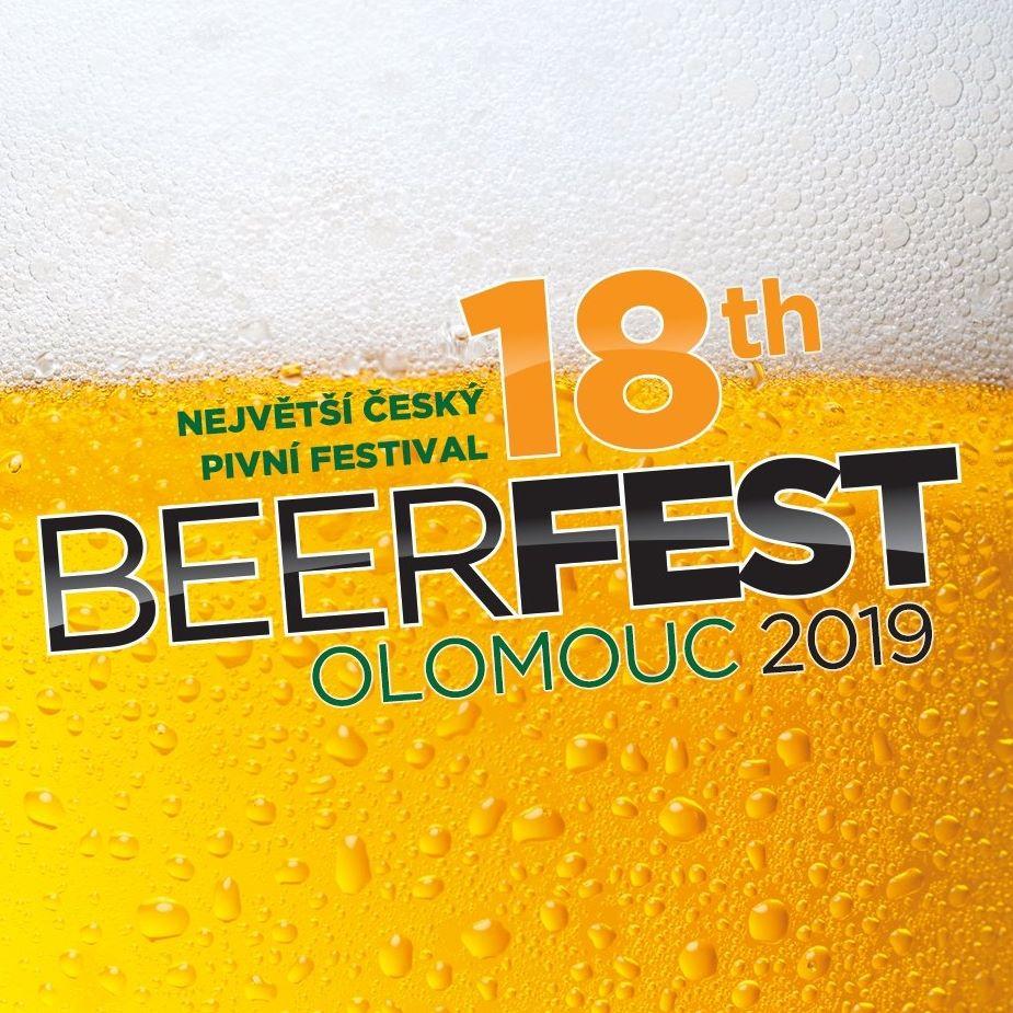 pivovari-pivovary-pivni-akce-beerfest-olomouc-2019