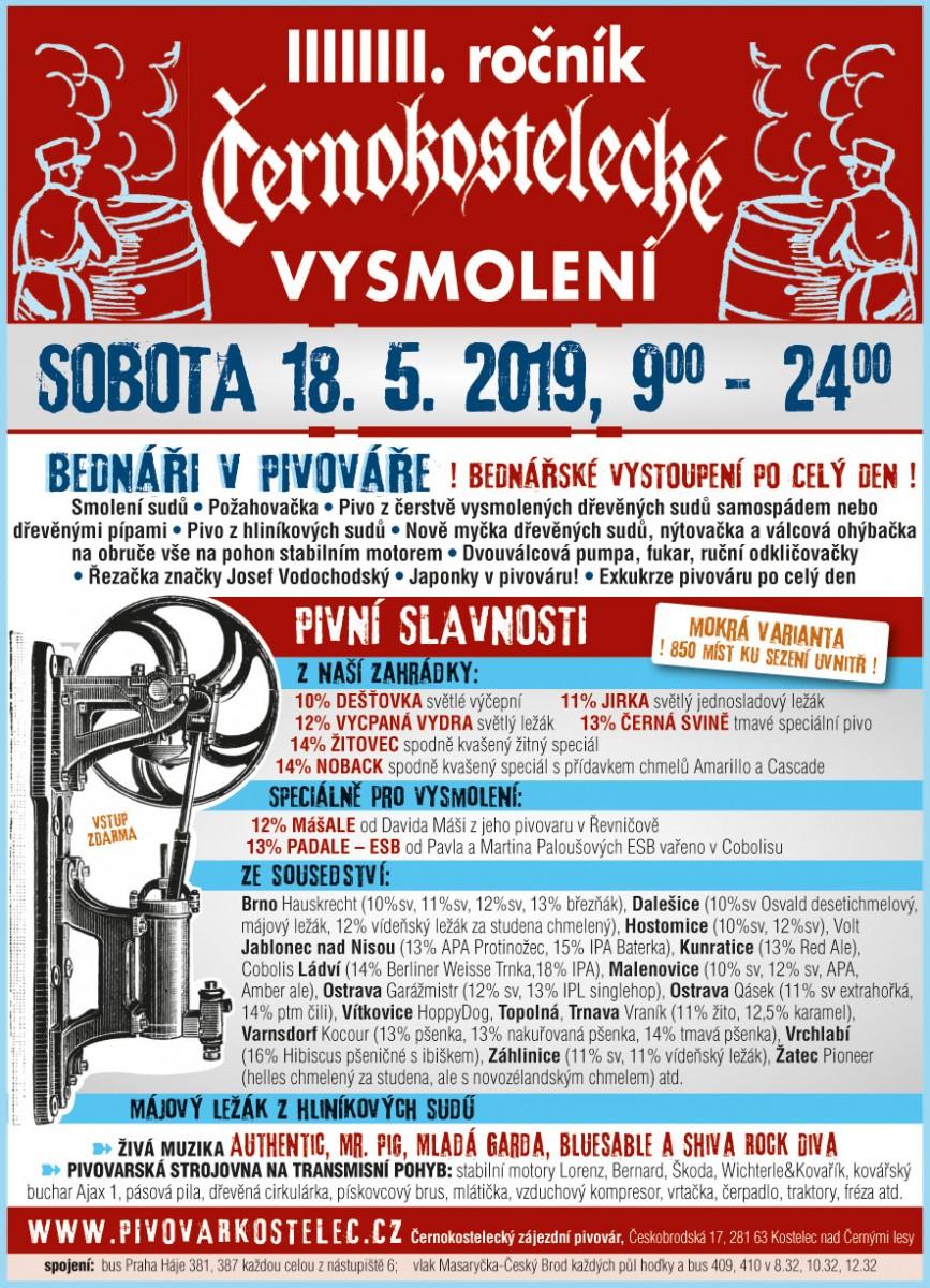 pivovari-pivovary-pivni-akce-cernokostelecke-vysmoleni-2019
