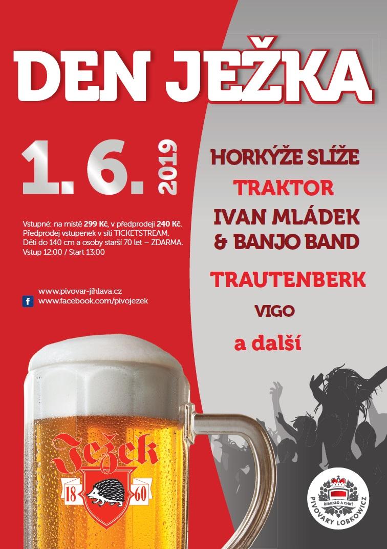 pivovari-pivovary-pivni-akce-den-jezka-2019