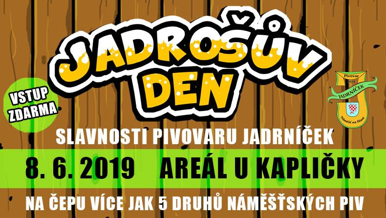 pivovari-pivovary-pivni-akce-jadrosuv-den-slavnosti-pivovaru-jadrnicek-2019