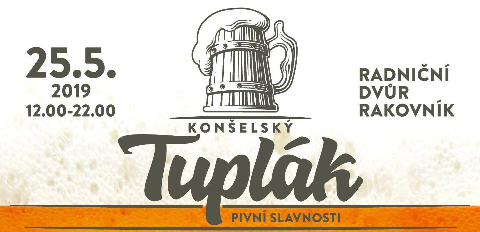 pivovari-pivovary-pivni-akce-konselsky-tuplak-rakovnik-2019