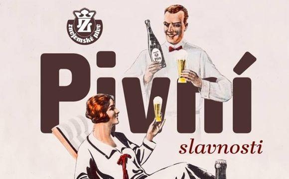 pivovari-pivovary-pivni-akce-pivni-slavnosti-znojmo-2019