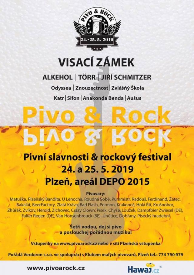 pivovari-pivovary-pivni-akce-pivo-a-rock-plzen-2019