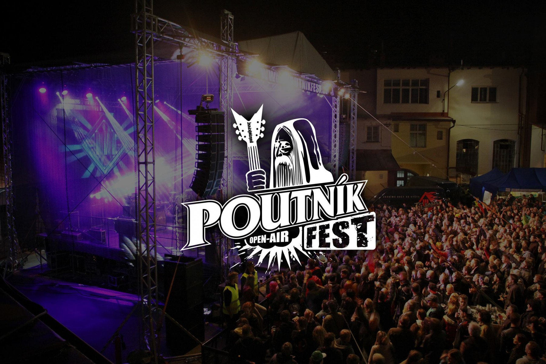 pivovari-pivovary-pivni-akce-pivovar-poutnik-poutnikfest-2019