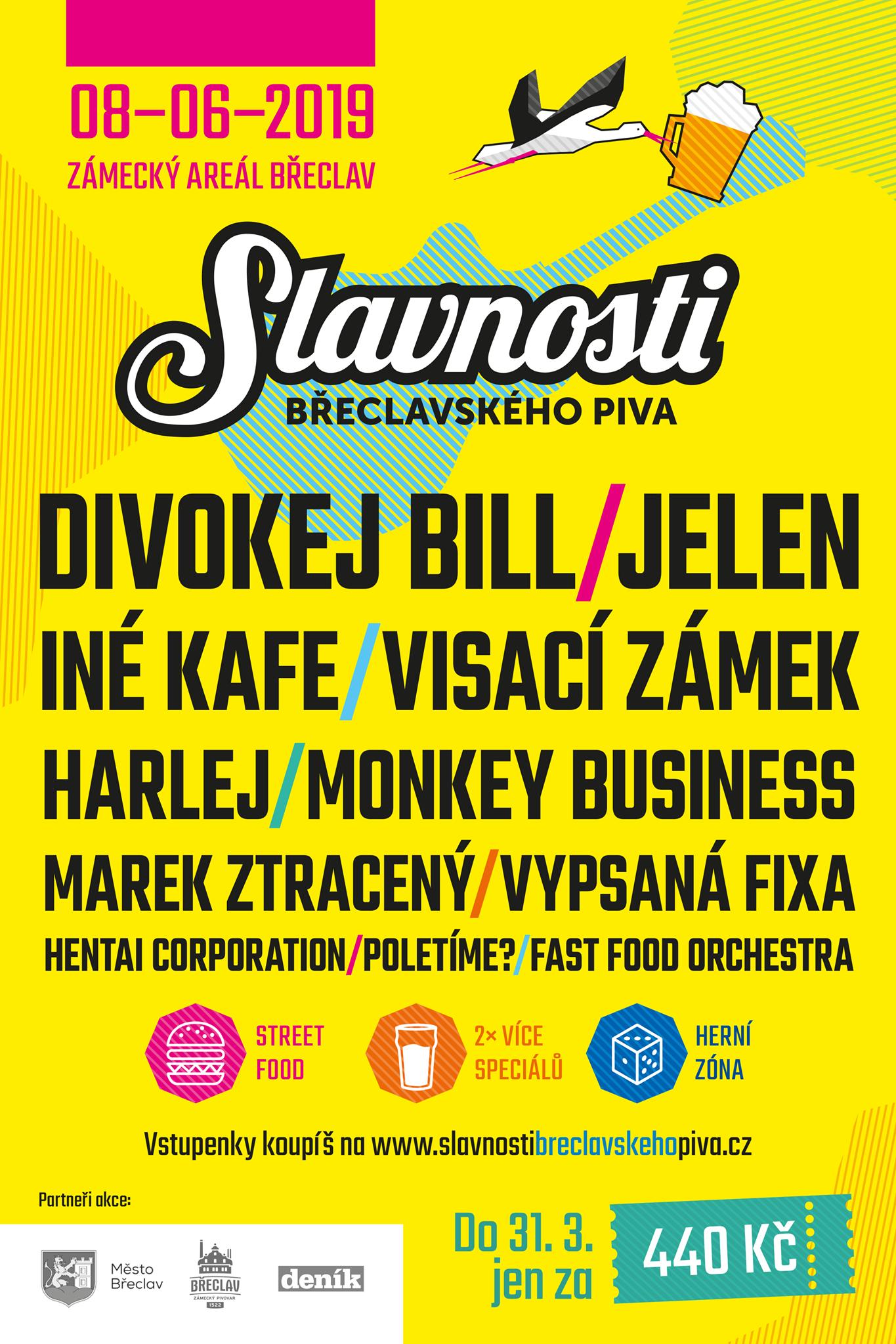 pivovari-pivovary-pivni-akce-slavnosti-breclavskeho-piva-2019