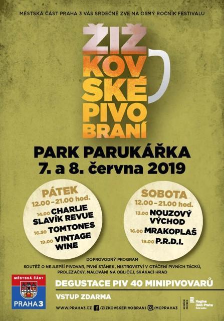 pivovari-pivovary-pivni-akce-zizkovske-pivobrani-2019
