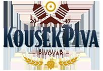 pivovari-pivovary-pivovar-kousek-piva-logo