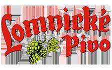 pivovari-pivovary-pivovar-lomnice-nad-popelkou-logo