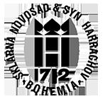 pivovari-pivovary-pivovar-novosad-logo