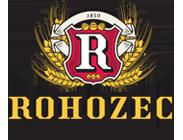 pivovari-pivovary-pivovar-rohozec-logo