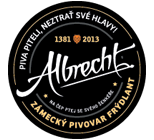 pivovari-pivovary-pivovar-zamecky-pivovar-albrecht-frydlant-logo