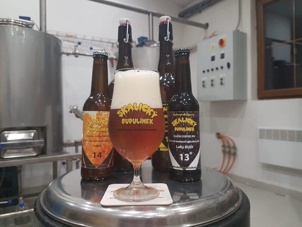 pivovari-pruvodce-ceskymi-pivovary-pivovar-skalicky-budulinek