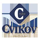 pivovary-pivovar-cvikov-logo