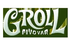 pivovary-pivovar-groll-logo