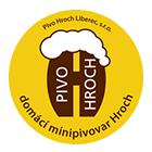 pivovary-pivovar-hroch-logo