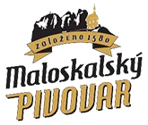 pivovary-pivovar-maloskalsky-pivovar-logo