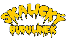 pivovary-pivovar-skalicky-budulinek-logo